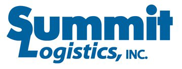 Summit Logistics, Inc