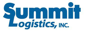 Summit Logistics, Inc