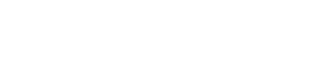Services – Summit Logistics Express